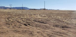 Photo of 0 Poquito Valley Rd. Parcel B, Prescott Valley, AZ 86315 (MLS # 1017998)