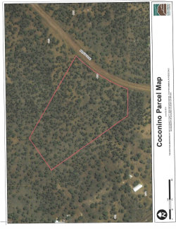 Photo of 4038 N Quarry Road, Ash Fork, AZ 86320 (MLS # 1018148)