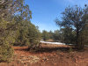 Photo of 41 Bullock Road, Ash Fork, AZ 86320 (MLS # 1018403)