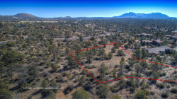 Photo of 12295 W El Capitan Drive, Prescott, AZ 86305 (MLS # 1018522)