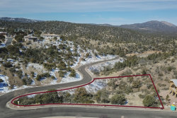 Photo of 1434 Hollowside Way, Prescott, AZ 86305 (MLS # 1018568)