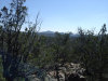 Photo of Unit 4 Juniperhills Lots 5&12, Ash Fork, AZ 86320 (MLS # 1019707)