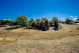 Photo of 7079 E Sunflower Lane, Prescott Valley, AZ 86314 (MLS # 1020637)