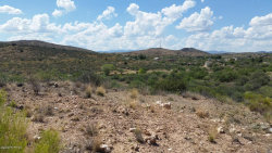 Photo of 19872 E Antelope Road, Mayer, AZ 86333 (MLS # 1021247)