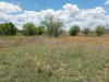 Photo of 00 W Road 1 North, Chino Valley, AZ 86323 (MLS # 1021582)