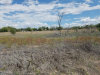Photo of 000 W Road 1 North, Chino Valley, AZ 86323 (MLS # 1021584)
