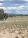 Photo of 45755 N Prairie Dog Road, Ash Fork, AZ 86320 (MLS # 1021733)