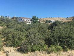 Photo of 00 Az-69, Prescott, AZ 86301 (MLS # 1022958)