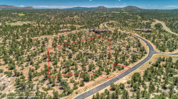 Photo of 12780 W Cooper Morgan Trail, Prescott, AZ 86305 (MLS # 1022965)