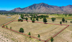 Photo of 9251 N Callahan Road, Prescott, AZ 86305 (MLS # 1022983)