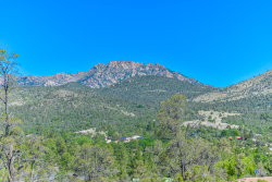 Photo of 0 Shadow Valley Ranch Rd, Prescott, AZ 86305 (MLS # 1022994)