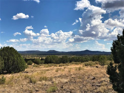 Photo of 70 Off Of Rawhide Ranch Rd, Ash Fork, AZ 86320 (MLS # 1023009)