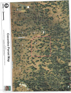 Photo of 4353 N Highview Drive, Ash Fork, AZ 86320 (MLS # 1023023)