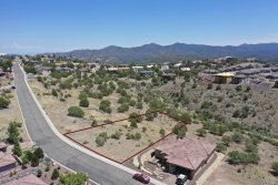 Photo of 3393 Bar Circle A Road, Prescott, AZ 86301 (MLS # 1023030)