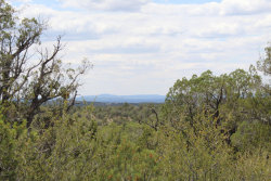 Photo of Lot 450 Sierra Verde Ranch, Seligman, AZ 86337 (MLS # 1023481)