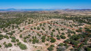 Photo of 3435 W Valley View Drive, Chino Valley, AZ 86323 (MLS # 1025250)