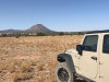 Photo of 69 Off Of Rawhide Ranch, Ash Fork, AZ 86320 (MLS # 1025511)