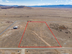 Photo of 3-D Saddle View, Prescott Valley, AZ 86315 (MLS # 1025803)