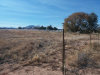 Photo of 000 E Rd 2 South, Chino Valley, AZ 86323 (MLS # 1026255)