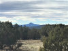 Photo of 5354 N Forest Line Road, Ash Fork, AZ 86320 (MLS # 1027223)