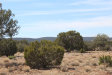 Photo of Tbd Lot 66, 67 And 78, Seligman, AZ 86337 (MLS # 1028208)