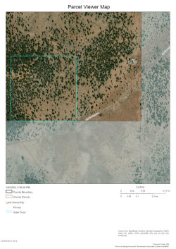 Photo of 764 Six Shooter Trail, Ash Fork, AZ 86320 (MLS # 1028248)