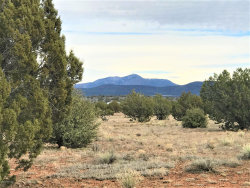 Photo of 65 Poppy Road, Ash Fork, AZ 86320 (MLS # 1028495)