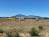 Photo of 0 S Road 1 West, Chino Valley, AZ 86323 (MLS # 1030076)