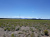 Photo of Lot 70c Juniperwood Ranch, Ash Fork, AZ 86320 (MLS # 1031965)