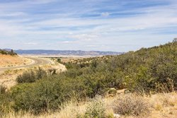 Photo of 6328 E Slow Cattle Drive, Prescott Valley, AZ 86314 (MLS # 979507)