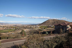 Photo of 1436 N Split Rail Trail, Prescott Valley, AZ 86314 (MLS # 982611)