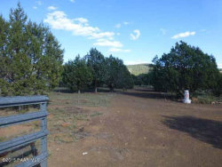 Photo of 5847 N Centerline Road, Ash Fork, AZ 86320 (MLS # 990920)