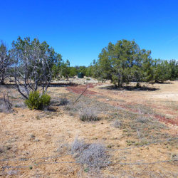 Photo of 1750 W Joseph, Ash Fork, AZ 86320 (MLS # 994135)