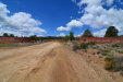 Photo of 0000 W Sandy Wash Road, Kirkland, AZ 86332 (MLS # 994797)