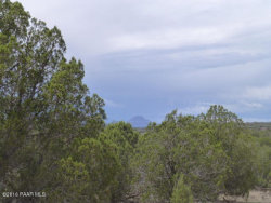 Photo of 470 W Kerren Drive, Ash Fork, AZ 86320 (MLS # 997620)