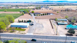 Photo of 1389 N State Route 89, Chino Valley, AZ 86323 (MLS # 1011169)