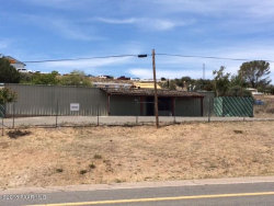 Photo of 10650 S State Route 69, Mayer, AZ 86333 (MLS # 1015433)