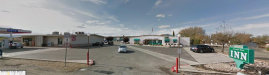 Photo of 6000 N State Route 89, Prescott, AZ 86305 (MLS # 1015501)