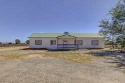 Photo of 1351 N State Route 89, Chino Valley, AZ 86323 (MLS # 1015693)