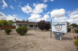 Photo of 1150 N State Route 89, Chino Valley, AZ 86323 (MLS # 1016289)