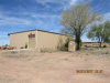 Photo of 764 W Old Highway 66, Ash Fork, AZ 86320 (MLS # 1021515)