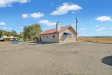 Photo of 1689 S State Route 89, Chino Valley, AZ 86323 (MLS # 1033866)