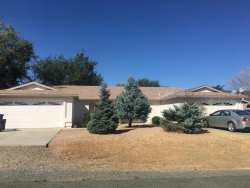 Photo of 6144 N Old Mcdonald Drive, Prescott Valley, AZ 86314 (MLS # 1006695)