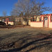 Photo of 3160 N Corrine Drive, Prescott Valley, AZ 86314 (MLS # 1009472)