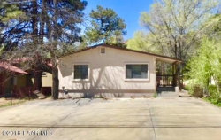 Photo of 306 Garden Street, Prescott, AZ 86305 (MLS # 1011365)