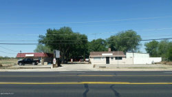 Photo of 864 & 602 Az-89 & Road 1 North, Chino Valley, AZ 86323 (MLS # 1014229)