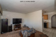Photo of 3015 N Majesty Drive, Prescott Valley, AZ 86314 (MLS # 1016515)