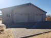 Photo of 8729 E Spouse Drive, Prescott Valley, AZ 86314 (MLS # 1017259)