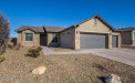 Photo of 7710 Dragoon Road, Prescott Valley, AZ 86315 (MLS # 1004653)