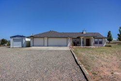 Photo of 2150 W Lazy Ranch, Chino Valley, AZ 86323 (MLS # 1005005)